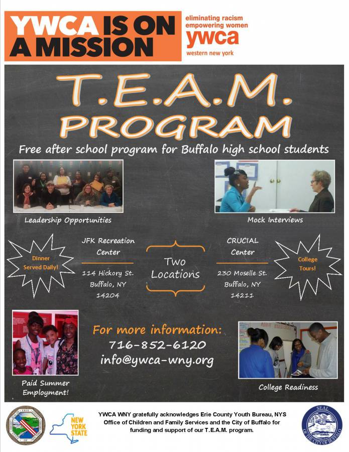 2017-YWCA-TEAM-Program-Flyer