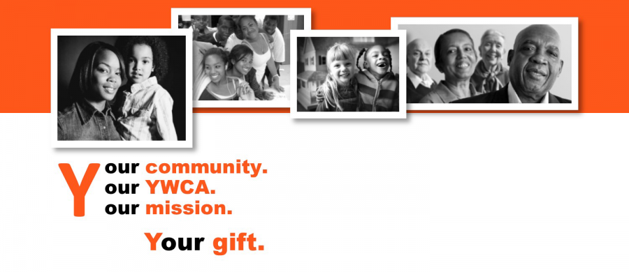 YWCA-Appeal-2016-Header-Web