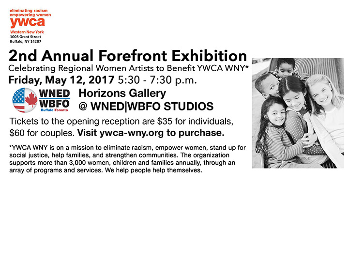 2017-Forefront-Exhibition-Invitationv1-reverse