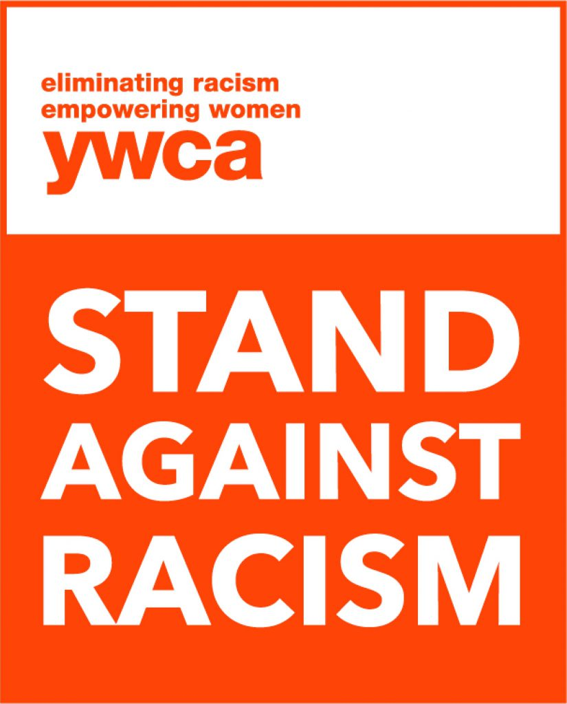 ywca essay competition Open to young women ages 12-18 grand prize award: $500 scholarship up to two runners-up will be identified with awards of $250 each all winners will receive a.