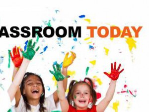 YWCA Western New York launches Adopt-a-Classroom