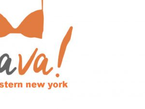 Save the Date for 'Brava! WNY:' Friday, November 2
